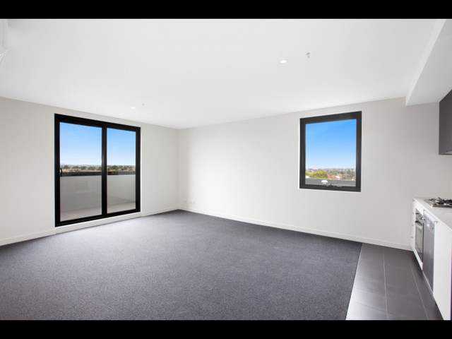 112/39-41 Keilor Road, Essendon VIC 3040