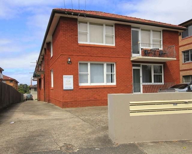 4/334 Livingstone Rd, NSW 2204