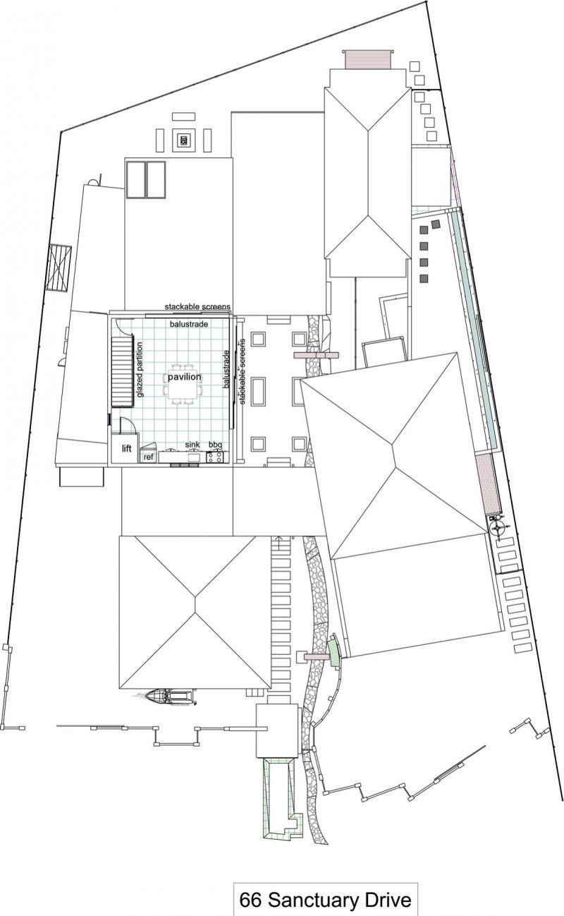 66 sanctuary drive idalia qld 4811 house for sale allhomes Diagram of Parts of a Sanctuary