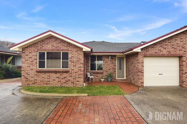 9/38-40 Duke Street, Woonona NSW 2517