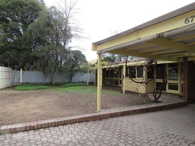 67 Greta Road, Wangaratta VIC 3677