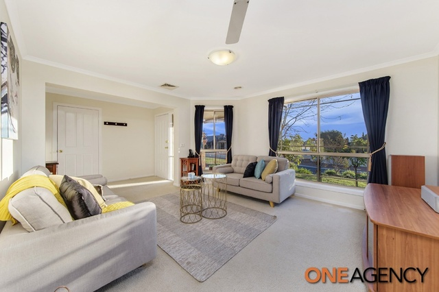 2 pemberton place jerrabomberra nsw 2619 address for E bathrooms fyshwick