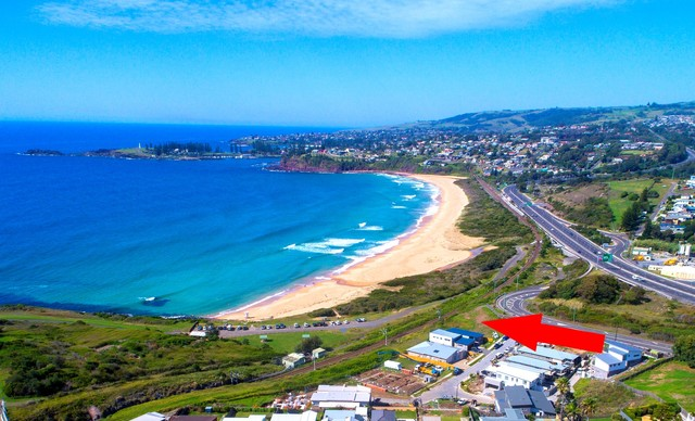 Lot 2 Northpoint Place, NSW 2533