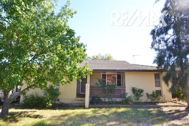 239 Fernleigh Road, Ashmont NSW 2650
