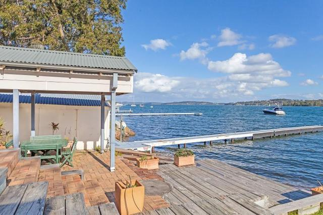 43A Coal Point Road, Coal Point NSW 2283
