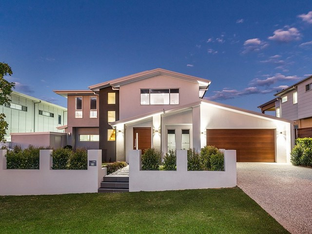 71 Waterville Drive, Thornlands QLD 4164