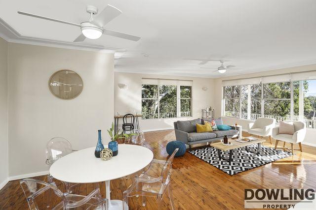 315 McCaffrey Drive, Rankin Park NSW 2287