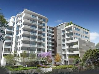 612/8 Parramatta Rd