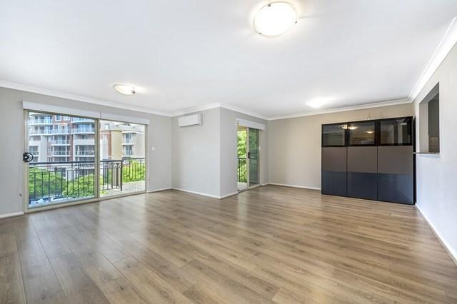 30/3 Bradley Place, NSW 2138