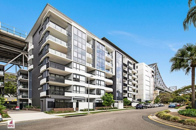 4107/15 Anderson Street, QLD 4169