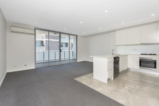 43/316 Parramatta Road, NSW 2134