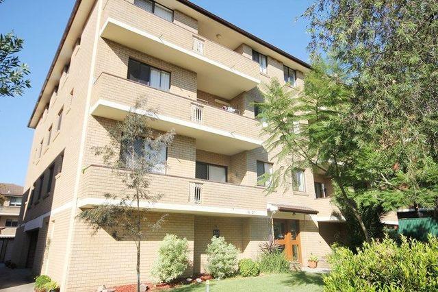 2/16-20 High Street, Carlton NSW 2218