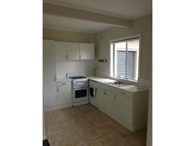 1/184-188 Donnelly Street, Armidale NSW 2350