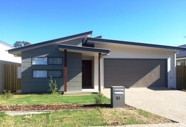 13-31 Matthew Street, Carseldine QLD 4034