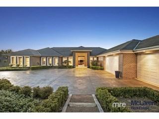 Homes For Sale Grasmere