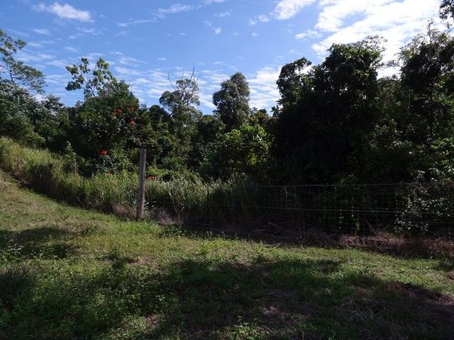 Lot 7 Endeavour Valley Road, Cooktown QLD 4895