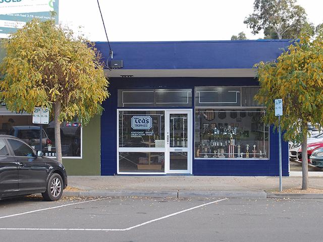 1 Glenwood Avenue, Glen Waverley VIC 3150