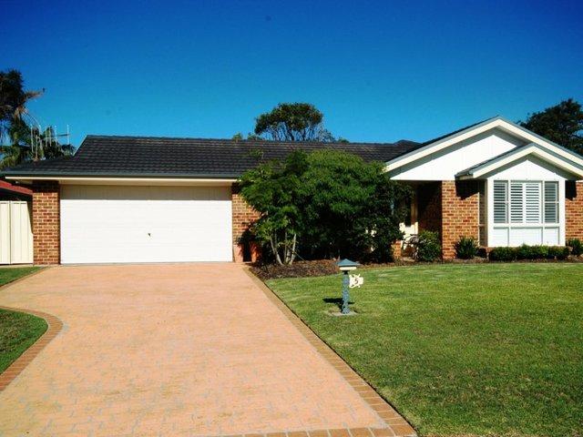 5 Karikeree Street, Lake Cathie NSW 2445