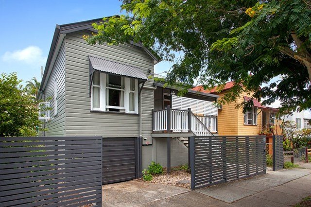 269 Boundary Street, West End QLD 4101