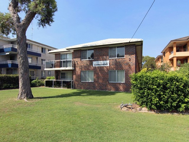 5/110 Little Street, Forster NSW 2428