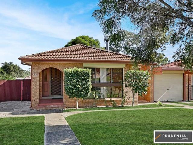 36 Lantana Street, Macquarie Fields NSW 2564