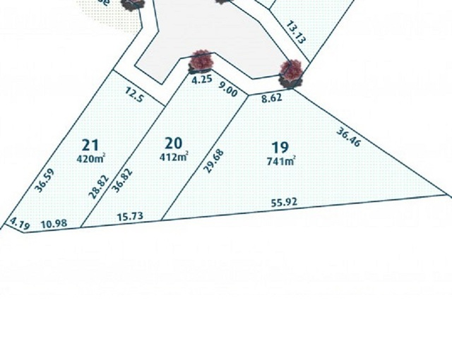 Lot 19 Louis Court, Paralowie SA 5108