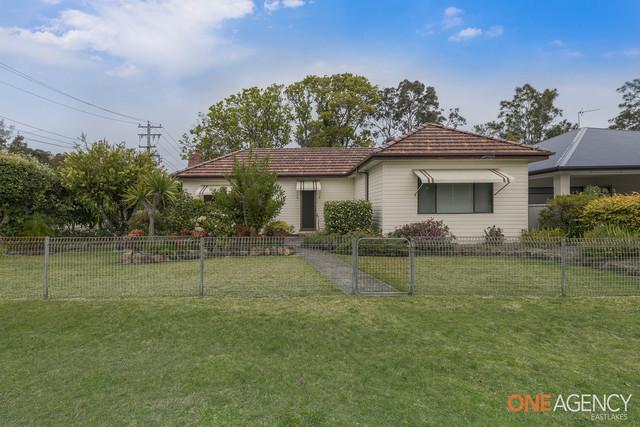 29 St Johns Drive, Croudace Bay NSW 2280