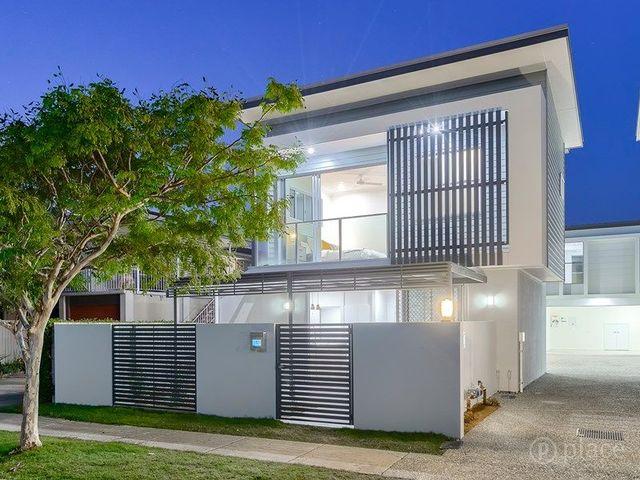 29 Victoria Terrace, Gordon Park QLD 4031
