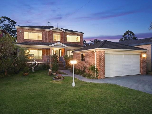 66 Kalua Drive, Chittaway Bay NSW 2261