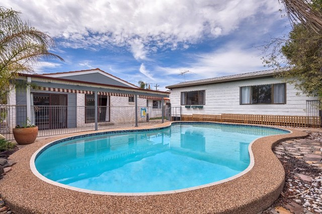 207 Parker Street, South Penrith NSW 2750
