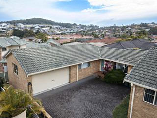 2/86 Pioneer Drive Forster NSW 2428