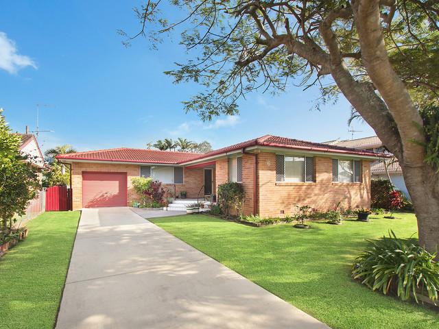 6 Bolding Street, Ballina NSW 2478
