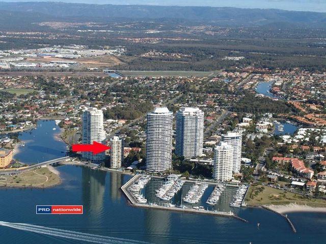9 Bayview Street, Runaway Bay QLD 4216