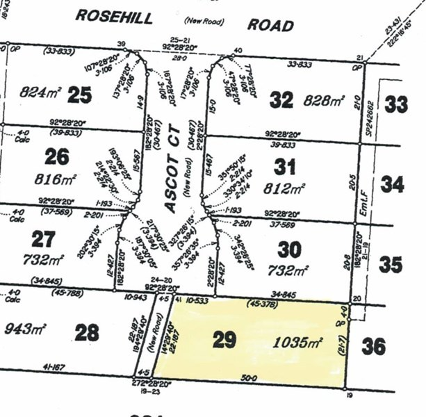 7 Ascot Court, Emerald QLD 4720
