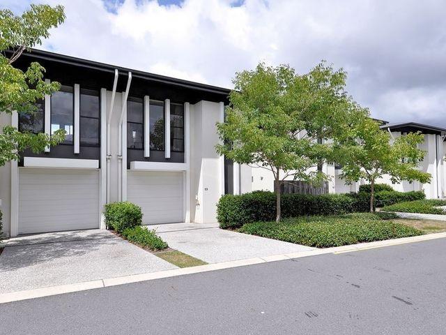 87/26 Hotham Drive, Pacific Pines QLD 4211