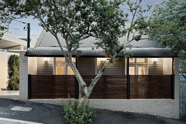 16 Creek Street, NSW 2037