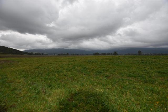 Lot 1 Dairy Plains Road, Dairy Plains TAS 7304