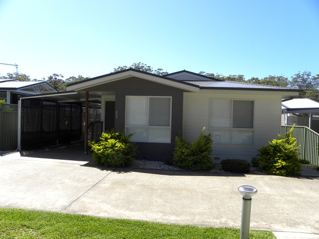 13/187 The Springs Road, NSW 2540