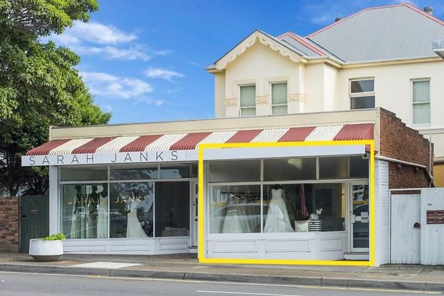 Shop 2, 138 Spit Road, Mosman NSW 2088