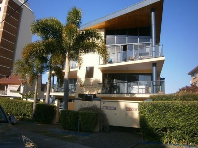 7/12-14 Thomson Street, Tweed Heads NSW 2485