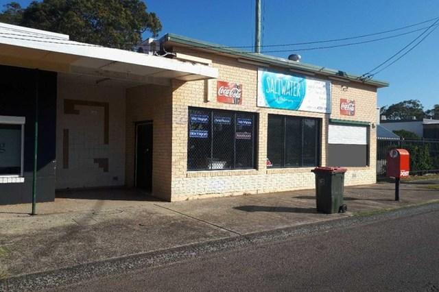 61 Trafalgar Avenue, Woy Woy NSW 2256