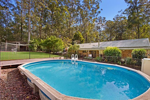 56 Jillalla Drive, King Creek NSW 2446