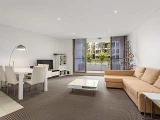 142/9 Epping Park Dr.