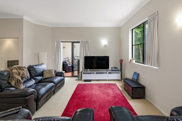 202/448 Boundary St, Spring Hill QLD 4000