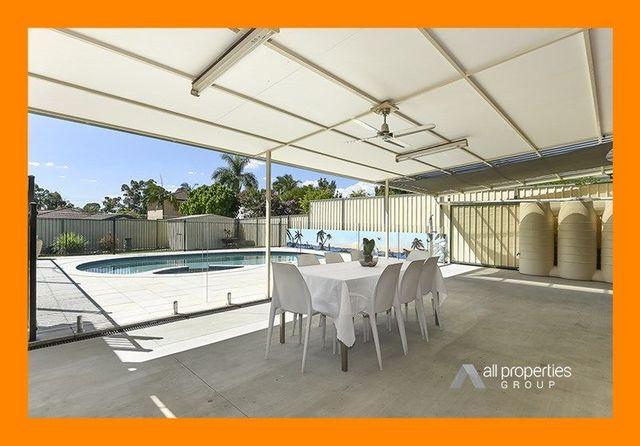 30 Corsloot Street, Regents Park QLD 4118