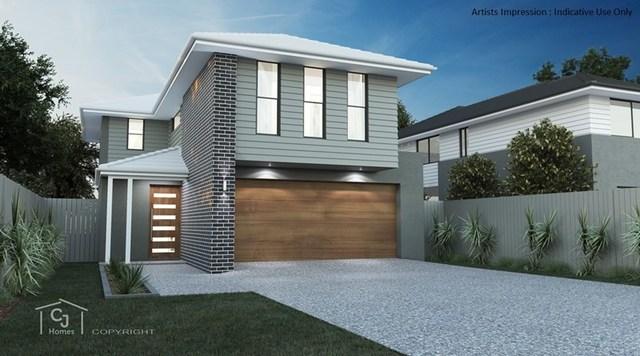 Lot 58 Ambrosia, Heathwood QLD 4110