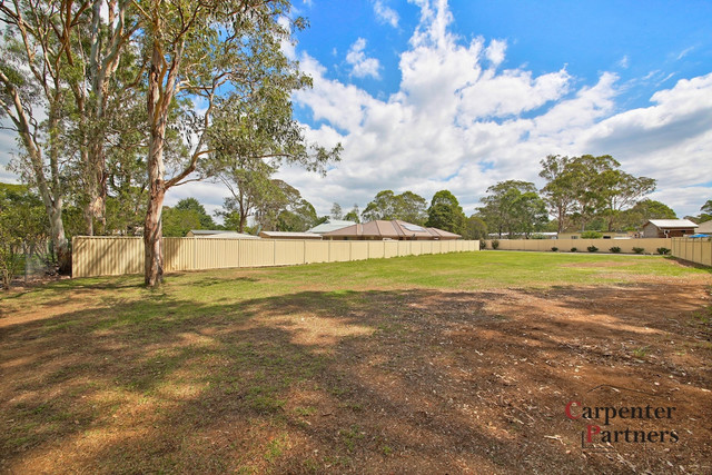 Lot 2, 51 Kader Street, NSW 2574