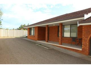 6/105 Barber Street Gunnedah NSW 2380