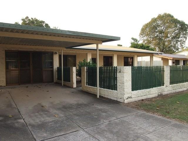 31 Frank Street, Kirwan QLD 4817