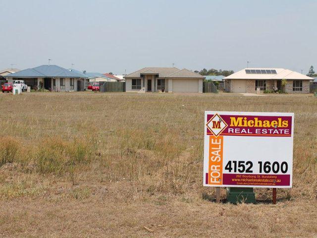 396 - 398 Dawson Street, Thabeban QLD 4670
